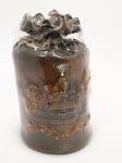 Сувенир - керамика, Юрмала - копилка   № 1 - 165695