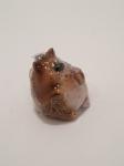 Сувенир - керамика, Кот Garfilds № 9 - 165770