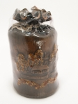 Suvenirs - keramika, Krajkase Jurmala Nr. 1 - 165695