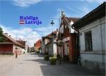 Suvenirs-magnets-Kuldiga- 37x58 metals