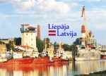Suvenirs-magnets-Liepaja 37x58 metals