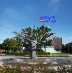 Suvenirs-magnets-Ventspils 48x48 vinil