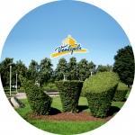 Suvenirs-magnets-Ventspils70(diam) vinils