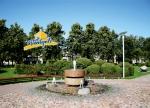 Suvenirs-magnets-Ventspils 70x50 vinils PVC