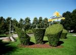 Suvenirs-magnets-Ventspils 70x50 vinils