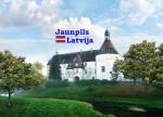 Suvenirs-magnets-Jaunpils 70x50 vinils
