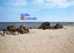 Suvenirs-magnets-Kolka 70x50 vinils