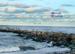 Suvenirs-magnets-Mersrags 70x50 vinils