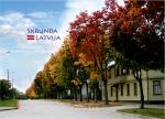 Suvenirs-magnets-Skrunda 70x50 vinils
