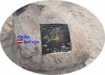 Suvenirs-magnets-Kolka 80x57 vinils