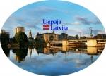 Suvenirs-magnets-Liepaja 80x57 vinils