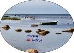 Suvenirs-magnets-Mersrags 80x57 vinils