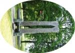 Suvenirs-magnets-Skrunda 80x57 vinils