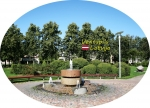 Suvenirs-magnets-Ventspils 80x57 vinils