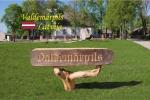 Suvenirs-magnets-Valdemarpils 86x56 vinils PVC