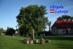 Suvenirs-magnets-Vergale 86x56 vinils PVC