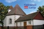 Suvenirs-magnets-Valdemarpils 86x56 vinils