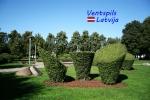 Suvenirs-magnets-Ventspils 86x56 vinils