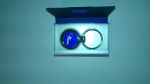 atslegu-piekarins-vizitkarsu-turetajs-ar-logo1