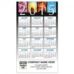2015-seasons-magnet-calendar